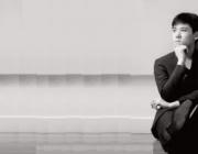 90后国际钢琴家张昊辰分享会