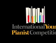 第六届国际青少年钢琴家比赛报名表