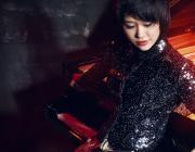 王羽佳&捷杰耶夫与慕尼黑爱乐乐团音乐会
