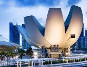 2019新加坡国际青少年钢琴比赛总决赛报名事项