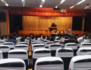 2019新加坡国际青少年钢琴比赛浙江杭州预选赛落下帷幕